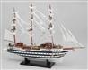 ★帆船模型Amerigo(アメリゴ)VN-904