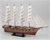 ★帆船模型Jealand(ジーランド)VN-905