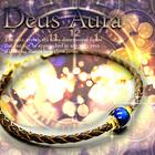 【デウス・アウラ ★Deus Aura★】運気によって7色に変わる不思議なブレス
