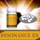 送料無料【RESONANCE EX(レゾナンスイーエックス)】男性活力サプリ