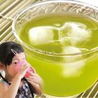 【【水出し】高級京都宇治抹茶入り煎茶5g×50包 】とにかく美味しい!!ティーバッグで簡単便利!