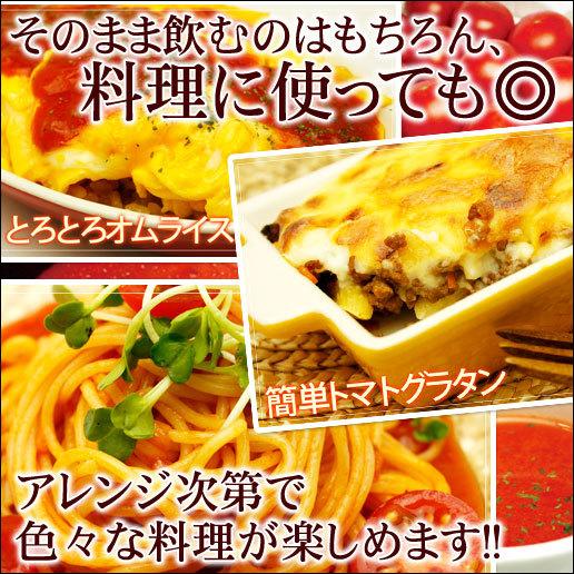 送料無料 高知県日高村のフルーツトマト入りスープ25包 ネット限定 トマトスープ トマト フルーツトマト インスタント スープ