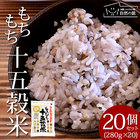国産 十六穀米 送料無料 4800g おいしい雑穀ごはん[ 雑穀 国産 雑穀米 ]