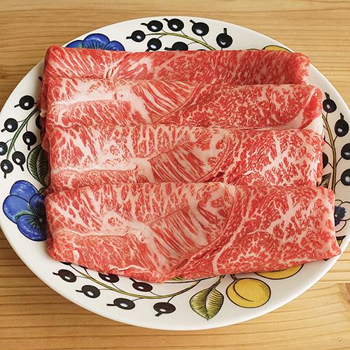 肉vs魚2017【送料無料】高級老舗牛肉店厳選! 黒毛和牛赤身大判切り落とし400g (複数購入オマケ有)