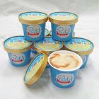 パステルなめらかプリンアイスクリーム(8個入)