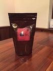 DAZAIコーヒー豆(豆・粉)200g
