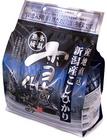 雪蔵仕込み氷温熟成新潟産こしひかり 2kg 【2kg×1】 【送料無料】