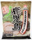 乾燥・鹿児島とんこつラーメン1食袋