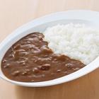 ビーフカレー(中辛)4食セット