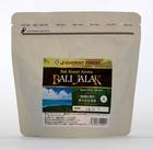 バリジャラクJ-CURRENT COFFEE パンチの効いた中深煎り180g粉