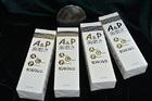 【送料無料】A&P歯磨き【4本ご購入でもう1本プレゼント!】