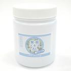 入浴剤 紫根エキス配合 500g (約25回分)