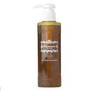cocochi grouth shampoo 【ココチ グロウ シャンプー】 210ml