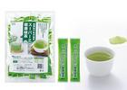 スーパーミクロン健康緑茶 0.5g50本入