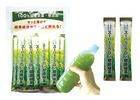 スーパーミクロン健康緑茶 1.5g10本入