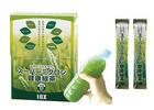 スーパーミクロン健康緑茶 1.5g20本入 箱