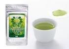 スーパーミクロン健康緑茶 50g入