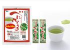 べにふうき粉末緑茶 0.6g65本入