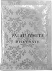 PALAU WHITE(パラオホワイト) ミルキィバス 50g