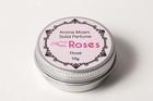 Roses Aroma Moani アロマモアニ ソリッドパヒューム