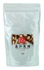 グルテンフリー・大豆丸ごと粉末食品 豆汁(とうじゅう)生活・単品