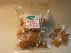 納豆菌が生きている 乾燥納豆 納豆菌はエライ!