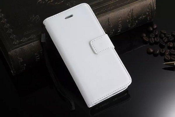 【送料無料】iPhone6/6s/6plus/6splus  アイフォン6/6s/6plus/6splus手帳型 レザーケース カードクリアポケットストラップ付き