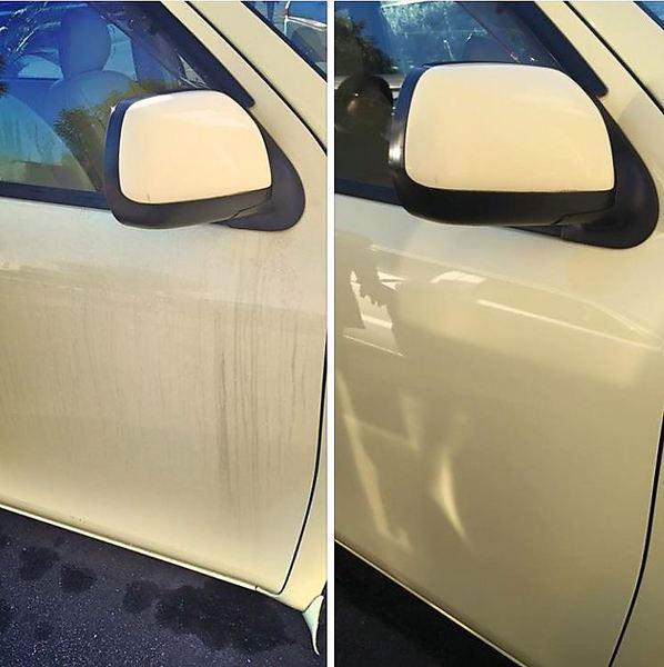 出張洗車・国産車【Mサイズ】(地域限定サービス)※洗車動画あり
