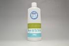 天然スーパーバイオ310 排水管消臭洗浄 (1L)