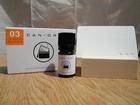 CAN-ORI 携帯型カードデュフィーザー【03】スィートオレンジ&グレープフルーツ