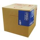 【送料無料!!】iPOSH(アイポッシュ)20L (200ppm)キューブ1箱