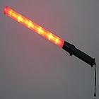 LED誘導棒(赤色)