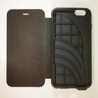 【送料無料】 MegaPhone サウンド ケース for iPhone 6 ブラック