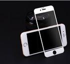 iphone6/6s/6plus/6splus  アイフォン6/6s/6plus/6splus9H2.5D全面強化ガラスフィルム