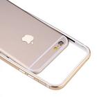 送料無料iphone6/6s/6plus/6splus  アイフォン6/6s/6plus/6splus フレムバンパーケース