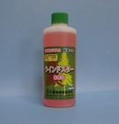 ウインドスター889(液剤 250ml)