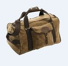 FrostRiver #703 エクスプローラー ダッフルバッグ キャリーオン(Explorer Duffle - Carryon)