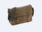 FrostRiver #891 キャリアブリーフメッセンジャーバッグ(Carrier Brief Messenger Bag)