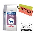 【ロイヤルカナン Vets Plan】犬用:セレクトスキンケア 1kg