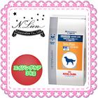 【ロイヤルカナン Vets Plan】犬用:エイジングケア 3kg