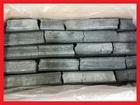 1級オガ備長炭(10kg) 武蔵備長炭