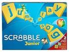 Scrabble Junior / スクラブル・ジュニア