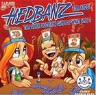 Hedbanz/ヘッドバンズ