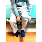 【送料無料】靴下履き補助具【なんとか履ける】