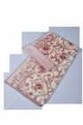 【高級ムートンタッチ】2枚合せ毛布