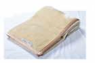 【高級シルキータッチ】軽量毛布 ダブルサイズ