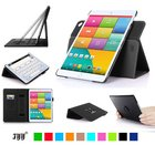 【送料無料】【FYY】iPad mini3/iPad mini Retina(iPad mini2)/iPad mini 対応 PUレザーケースカバー