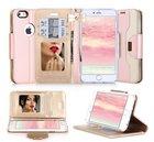 【送料無料】【FYY】iPhone6s Plus/iPhone6 Plus 高級PUレザー ケースカバー