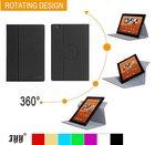 【送料無料】【FYY】Sony Xperia Z4 tablet プレミアムレザーケースカバー