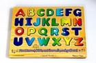 メリッサ&ダグ アルファベット サウンドパズル